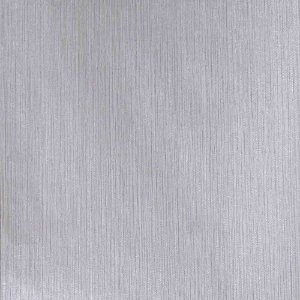 Papel de Parede Textura Grace 3 3G203601R