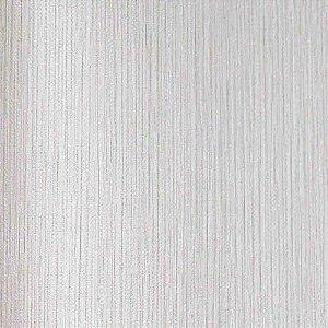 Papel de Parede Textura Grace 3 3G203602R