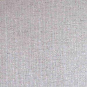 Papel de Parede Textura Grace 3 3G204003R