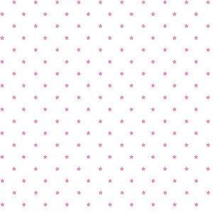 Papel de Parede Infantil Estrela Ola Baby 2 OL221801R