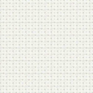 Papel de Parede Infantil Geométricos Hello Kids HK225003R