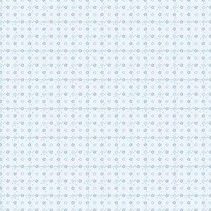 Papel de Parede Infantil Geométricos Hello Kids HK225004R