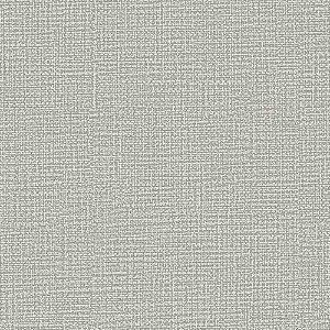 Papel de Parede Textura Metropolis 2 MT781403R
