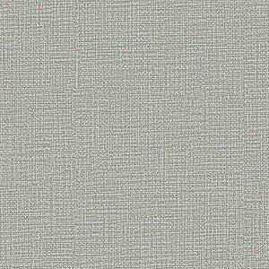 Papel de Parede Textura Metropolis 2 MT781404R
