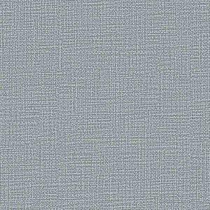 Papel de Parede Textura Metropolis 2 MT781405R