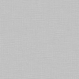 Papel de Parede Textura Metropolis 2 MT781409R