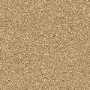 Papel de Parede Textura Metropolis 2 MT781908R