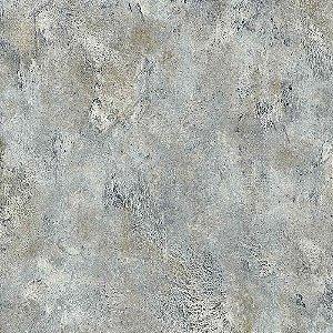 Papel de Parede Textura Moda em Casa 2 MD700101R