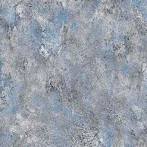 Papel de Parede Textura Moda em Casa 2 MD700103R
