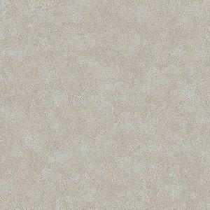 Papel de Parede Textura Moda em Casa 2 MD700402R