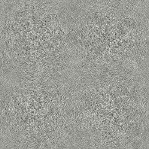 Papel de Parede Textura Moda em Casa 2 MD700403R