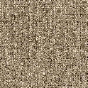 Papel de Parede Textura Moda em Casa 2 MD700413R
