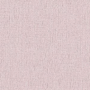 Papel de Parede Textura Moda em Casa 2 MD700414R