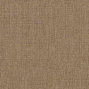Papel de Parede Textura Moda em Casa 2 MD700416R