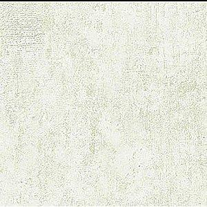 Papel de Parede Cimento Queimado Moda em Casa 2 MD700601R