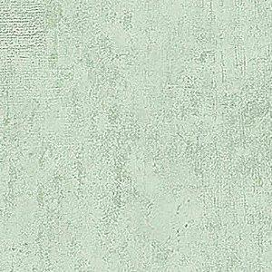 Papel de Parede Cimento Queimado Moda em Casa 2 MD700602R