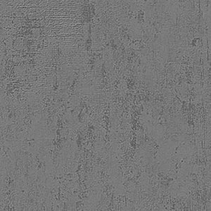 Papel de Parede Cimento Queimado Moda em Casa 2 MD700604R