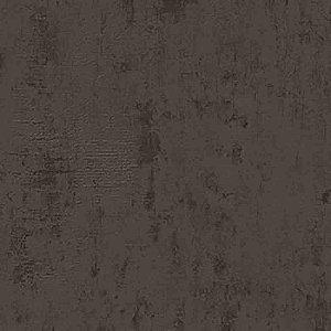Papel de Parede Cimento Queimado Moda em Casa 2 MD700605R