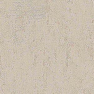 Papel de Parede Cimento Queimado Moda em Casa 2 MD700607R