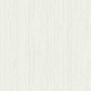 Papel de Parede Listrado Moda em Casa 2 MD700802R