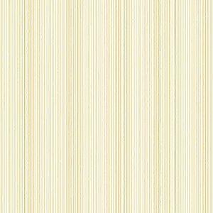 Papel de Parede Listrado Moda em Casa 2 MD700805R