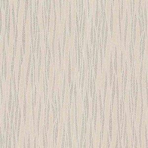 Papel de Parede Textura Moda em Casa 3 MD700903K