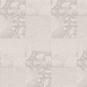 Papel de Parede Geométricos Moda em Casa 3 MD701401K