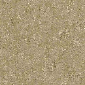 Papel de Parede Textura Moda em Casa 3 MD702003R