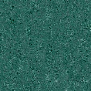 Papel de Parede Textura Moda em Casa 3 MD702004R