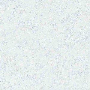 Papel de Parede Textura Moda em Casa 3 MD702201R