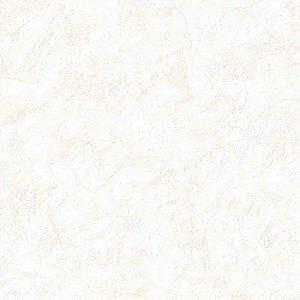 Papel de Parede Textura Moda em Casa 3 MD702202R