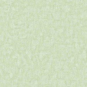 Papel de Parede Textura Moda em Casa 3 MD702402R
