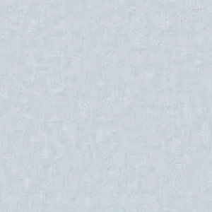 Papel de Parede Textura Moda em Casa 3 MD702403R