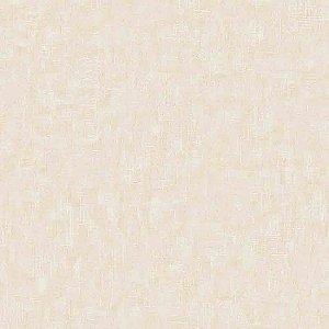 Papel de Parede Textura Moda em Casa 3 MD702404R