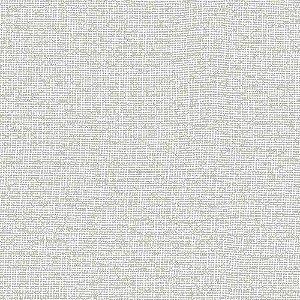Papel de Parede Textura New City 5 5C814501R
