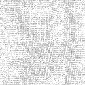 Papel de Parede Textura New City 5 5C814502R