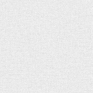 Papel de Parede Textura New City 5 5C814504R