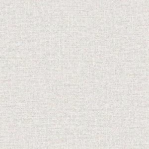 Papel de Parede Textura New City 5 5C814505R