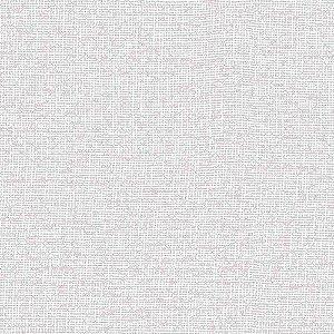 Papel de Parede Textura New City 5 5C814506R