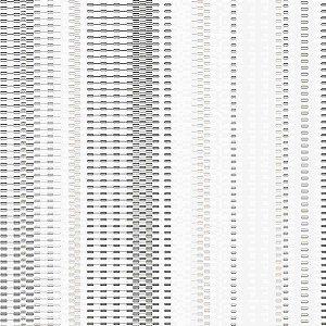 Papel de Parede Geométricos New City 5 5C814706R