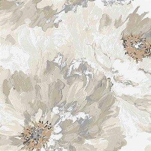 Papel de Parede Floral New City 5 5C815404R