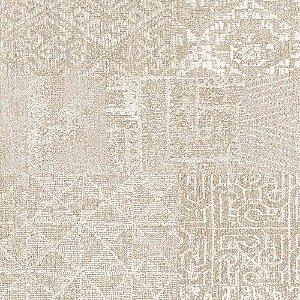 Papel de Parede Textura Paris 2 PA100801R