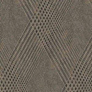 Papel de Parede Geométricos Paris 2 PA101201R