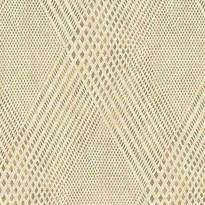 Papel de Parede Geométricos Paris 2 PA101202R