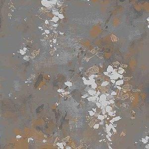 Papel de Parede Textura Paris 2 PA101706R