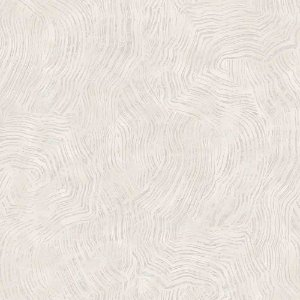 Papel de Parede Textura Paris 2 PA101803R