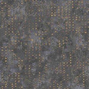 Papel de Parede Textura Paris 2 PA101906R