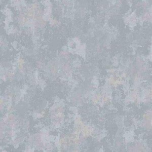 Papel de Parede Textura Paris 2 PA102103R