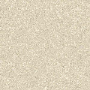 Papel de Parede Arabesco Poet Chart 3 PT971002R