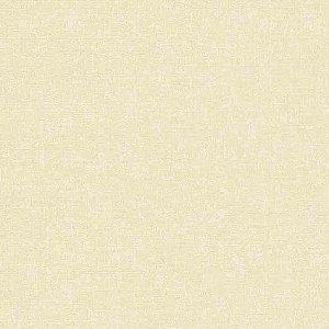 Papel de Parede Textura Poet Chart 3 PT971202R